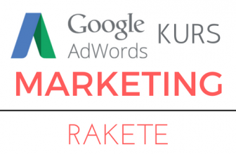 Marketing Rakete Erfahrungen – Mit Nischen über Google Adwords Geld verdienen