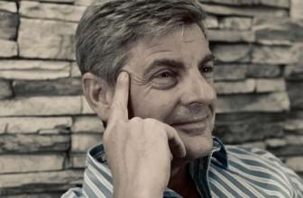 Klinische Hypnosetherapie lernen – eine Berufung mit Zukunft