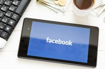 Mit Facebook Geld verdienen – Die besten Methoden + Anleitung