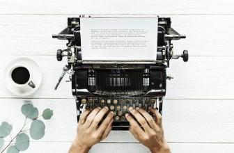 Journalistenschule für angehende Unternehmer/innen: Geld verdienen mit digitalem Journalismus