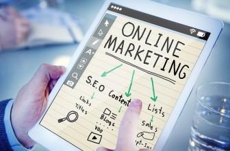 10 Vorteile, Hindernisse und Tipps für Ihr Content-Marketing