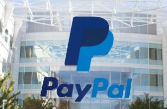PayPal Kredite für Onlinehändler – schnelles Geld für erfolgreiche Geschäfte