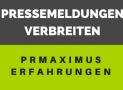Pressemitteilung mit PRMaximus verbreiten – Meine Erfahrungen