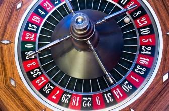 Roulette Regeln – Wie spielt man Roulette?