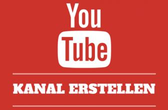 10 Gründe warum jedes Unternehmen einen YouTube-Kanal haben sollte